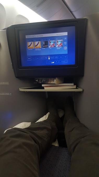 first-class-plane