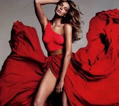 red-dress15260499646959509312.jpg